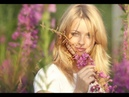 Иван - чай трава Анна Сизова /монтаж Леонтьева Надежда
