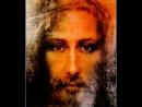 Яко да ЦАРЯ Всех Подымем Херувимsкая Пеsнь