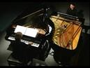 Gorisek Lazar 2 Pianos - Stefbet triologija nr. 1: Mars
