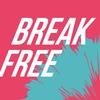 Break Free — онлайн-школа английского языка