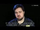 Василий Зоркий - Когда мы - партнеры по преступлению