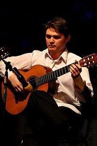 Дмитрий Ефанов