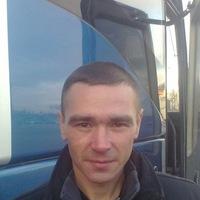 Анкета Василий M