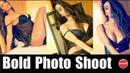 Poonam Pandey Ne Social Media Par Share Kiya Bold Photoshoot Viral Video