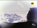 Глизе 581 g Экзопланета Военная Тайна 18 12 2010