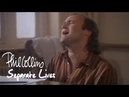 Phil Collins Separate Lives Official Music Video