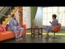 «ArtKids» в передаче «Новое утро», телеканал «Эфир».