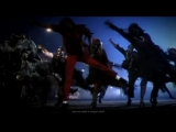 Michael_Jackson_-_Thriller___Immortal_Version_480P-reformat-16842960.mp4