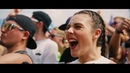DJ Justin Murta Ovylarock Fairytale TCM Hardstyle Remix HQ Videoclip