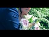 Свадебный клип LOVE STORY в Новосибирске 2018. Свадебный оператор видеограф