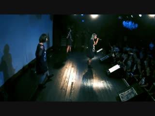 DAI DAI DAI. FIRST ONEMAN『代代代代代代代』(LIVE FULL)25/08/2018