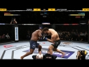 2018.06.14_BSG Lets Play - DANYMUSE vs TERRY_UFC 02