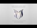Roman Messer Betsie Larkin Unite Omnia Extended Remix