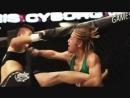MMA UFC Motivation video