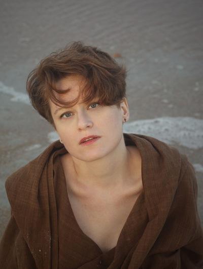 Маргарита Скоморох