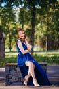 Айзиля Батырханова фото #2