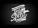 TeamSpirit сольник отборочный этап Барнаул Time