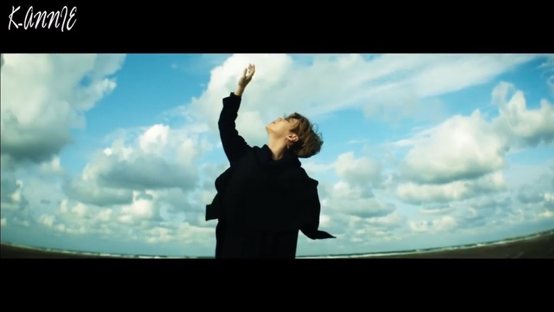 [RUS SUB] TAEMIN - Under My Skin (рус.саб)