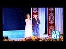 Концерт родителей Димаша Кудайбергенова