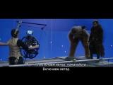 Хан Соло Звёздные войны. Истории Ограбление поезда