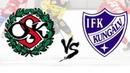 15/12/18/«Örebro SK»-«IFK Kungälv»/Allsvenskan-2018-19/Highlights/