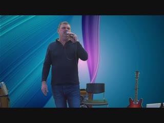 Игорь Душкин - Днюха у Танюхи