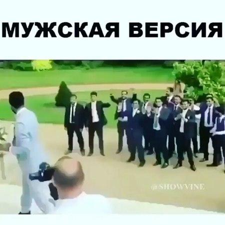"""🎬Лучшее видео здесь📱 on Instagram: """"Забавно😅 Отметь друга 😉 Ставь лайк 👉 ❤ __ ❌Моменты из кино - @kek_tv / @kino_time.tv 🎥..."""