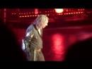 зонг-опера ужасов TODD.первая кровь 720p.mp4