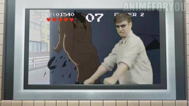 Dance Till You're Dead[Full Remix]