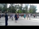 Донецк дискотека кому за 50