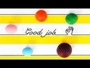 Learn Colors with Play-Doh / Fun Learning for Preschool Children