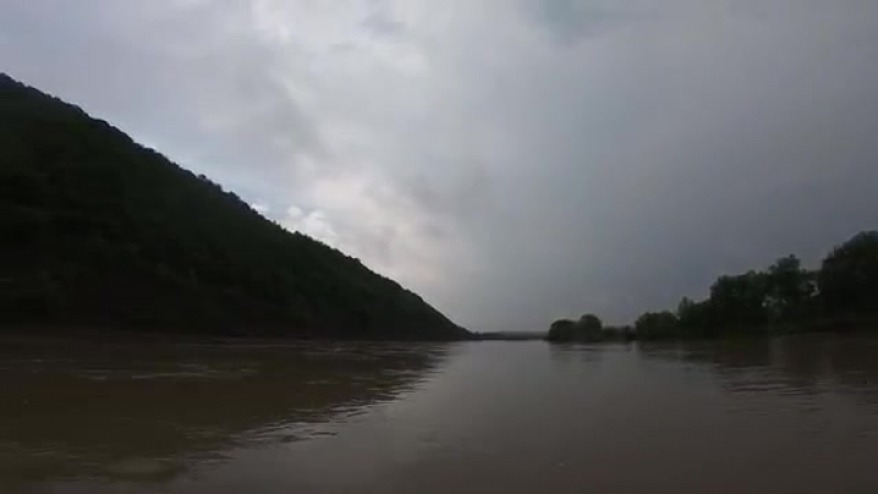 Сплав Днестр 2018 sport splav sp dnestr reka ukraina texf scscscrp