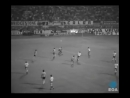 15.09.1976 Кубок УЕФА 1/32 финала 1 матч АЕК (Греция) - Динамо (Москва) 2:0