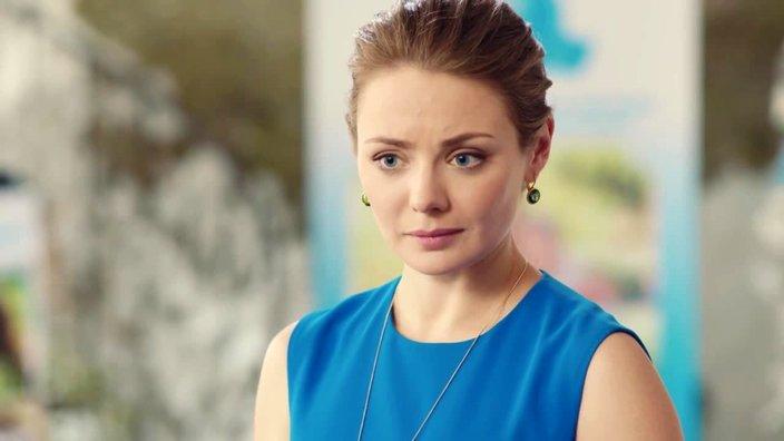 Смотреть онлайн сериал Идеальная жена 2018 1 сезон 1 серия бесплатно в хорошем качестве