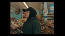 Forest Gumption - mood. (Prod. slr) OFFICIAL MUSIC VIDEO