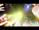 Linkin Park - Lying From You (CD-UK-Headliners 2003)(0).mp4