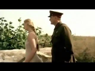 Владимир Минеев Солнышко моё(саундтрек к фильму-Благославите женщину)