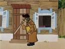 Авылда каникуллар (мультфильм на татарском языке)