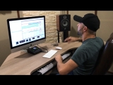 Andrey Exx, Romain Pelletti, Lissat - Pump It In stereo Studio Yime