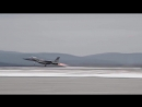 U.S. Canadian Air Power • NORAD Show Of Force