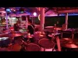 Centent Cymbal B10