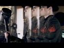 Panic! At The Disco_ The Ballad Of Mona Lisa [OFFICIAL VIDEO]