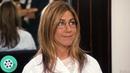 Я хочу, чтобы ты выглядела, как жена пластического хирурга. Притворись моей женой (2011) год.