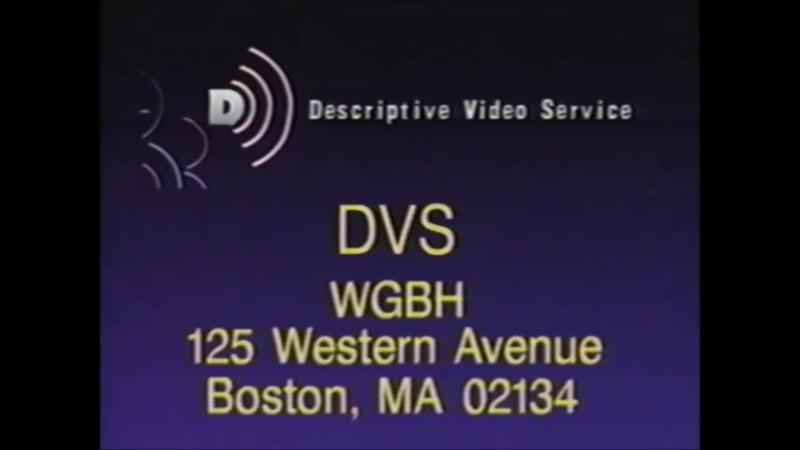 VHS Opening 1 Opening to my 1999 DVS VHS of Antz