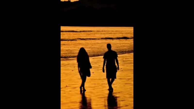 3 099.00 F fm laeti show me the way