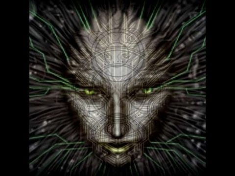 HAARP, EMF Technology: MUCH WORSE Than We Thought!