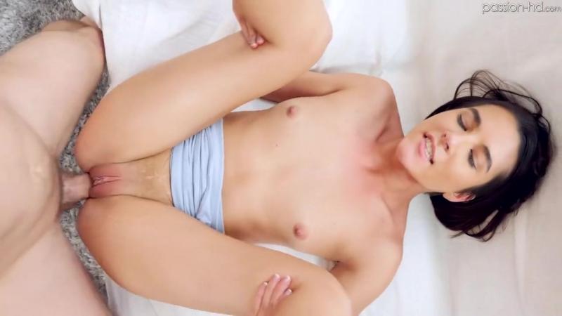 Miki Cruz The Stepsisters Game All Sex, Hardcore, Blowjob,