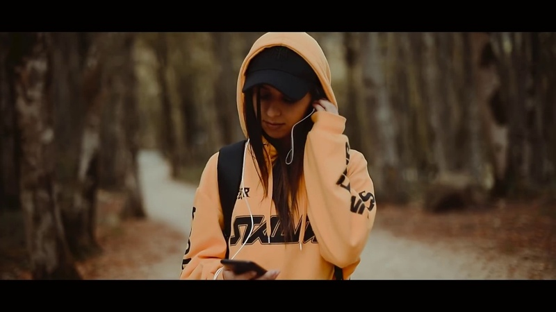 PAJO - ცხოვრების კვალდაკვალ (Official Video)