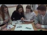Классный час (2017) - Светлоград, Ставропольский край, отрицание замалчивание Холокоста в СССР