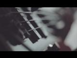 Evarose - All The Things She Said